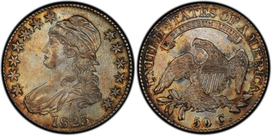 http://images.pcgs.com/CoinFacts/30695998_42905382_550.jpg