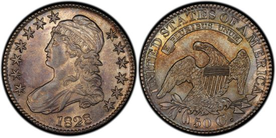 http://images.pcgs.com/CoinFacts/30695999_42905395_550.jpg