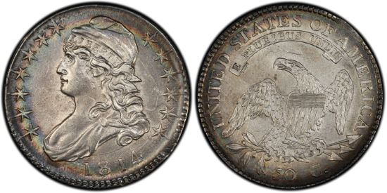 http://images.pcgs.com/CoinFacts/30700002_45796039_550.jpg