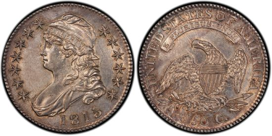http://images.pcgs.com/CoinFacts/30700003_44486357_550.jpg