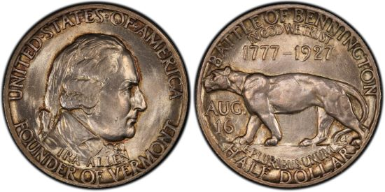 http://images.pcgs.com/CoinFacts/30702919_44189049_550.jpg