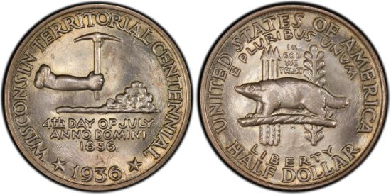 http://images.pcgs.com/CoinFacts/30702920_44189025_550.jpg