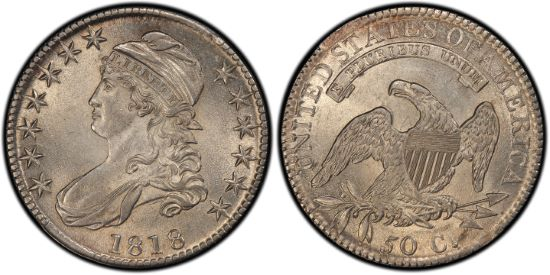http://images.pcgs.com/CoinFacts/30703013_44276509_550.jpg