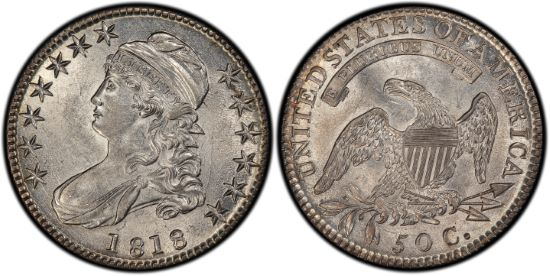 http://images.pcgs.com/CoinFacts/30703014_44276506_550.jpg
