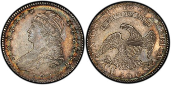 http://images.pcgs.com/CoinFacts/30703015_44276503_550.jpg