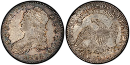 http://images.pcgs.com/CoinFacts/30703016_44276502_550.jpg