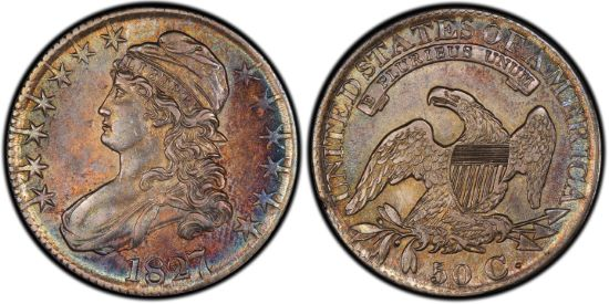http://images.pcgs.com/CoinFacts/30703017_43914988_550.jpg