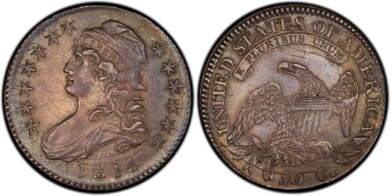 http://images.pcgs.com/CoinFacts/30703023_43914981_550.jpg