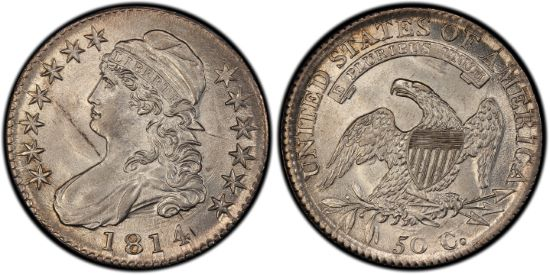 http://images.pcgs.com/CoinFacts/30703475_43915724_550.jpg
