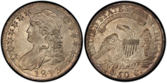 http://images.pcgs.com/CoinFacts/30703476_43915332_550.jpg