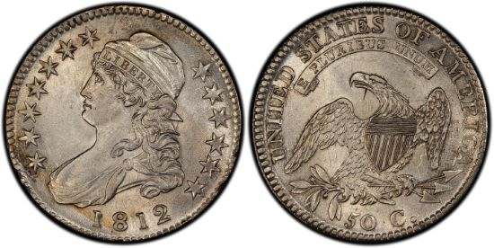http://images.pcgs.com/CoinFacts/30703477_43915321_550.jpg