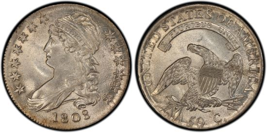 http://images.pcgs.com/CoinFacts/30703480_43915311_550.jpg