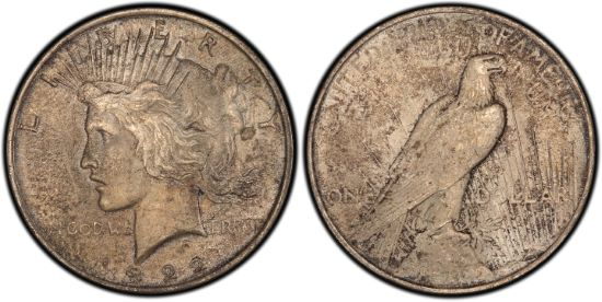 http://images.pcgs.com/CoinFacts/30707019_43915656_550.jpg