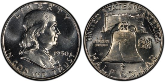 http://images.pcgs.com/CoinFacts/30708539_44567419_550.jpg
