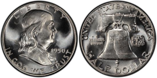 http://images.pcgs.com/CoinFacts/30708540_44567416_550.jpg