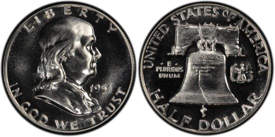 http://images.pcgs.com/CoinFacts/30708541_44567412_550.jpg