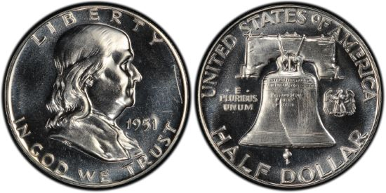 http://images.pcgs.com/CoinFacts/30708542_44567409_550.jpg
