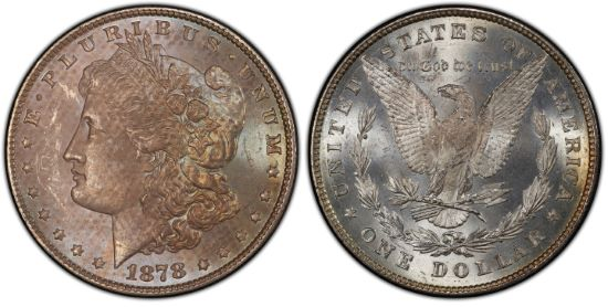 http://images.pcgs.com/CoinFacts/30710165_110075588_550.jpg
