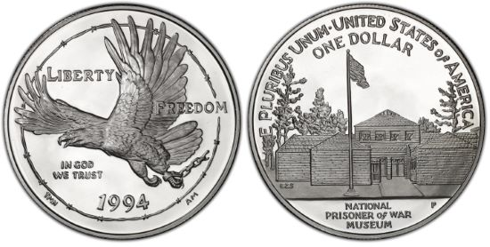 http://images.pcgs.com/CoinFacts/30712249_115697623_550.jpg