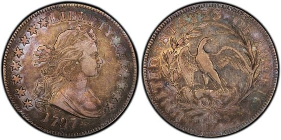 http://images.pcgs.com/CoinFacts/30712382_44123662_550.jpg