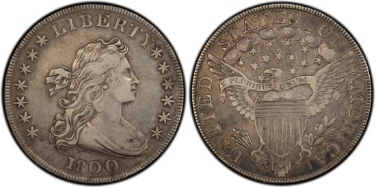 http://images.pcgs.com/CoinFacts/30715206_44120483_550.jpg