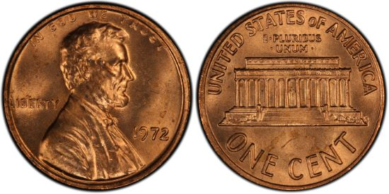 http://images.pcgs.com/CoinFacts/30715668_44547183_550.jpg