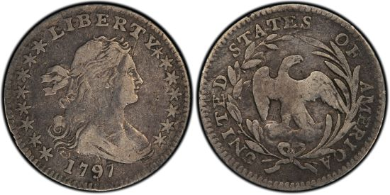 http://images.pcgs.com/CoinFacts/30717618_44120260_550.jpg