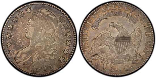 http://images.pcgs.com/CoinFacts/30728255_43922433_550.jpg