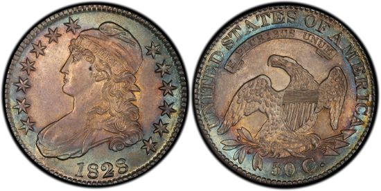 http://images.pcgs.com/CoinFacts/30728256_43915119_550.jpg