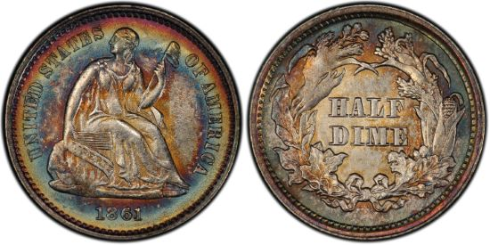 http://images.pcgs.com/CoinFacts/30729360_44080207_550.jpg