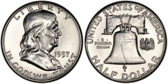 http://images.pcgs.com/CoinFacts/30730172_44248672_550.jpg