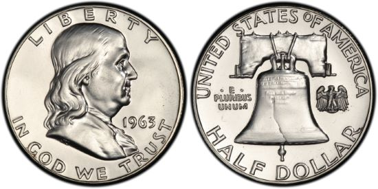http://images.pcgs.com/CoinFacts/30730173_44248655_550.jpg