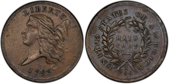 http://images.pcgs.com/CoinFacts/30739017_43905458_550.jpg