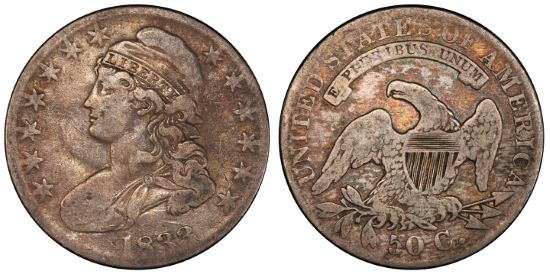 http://images.pcgs.com/CoinFacts/30739057_48885874_550.jpg