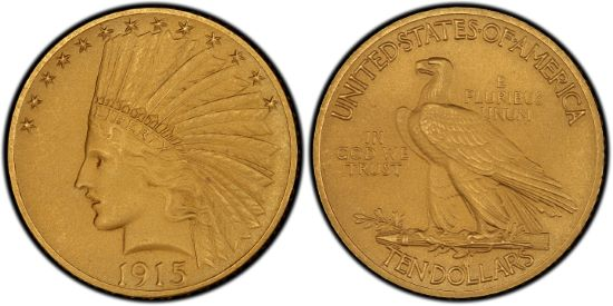 http://images.pcgs.com/CoinFacts/30739066_43421251_550.jpg