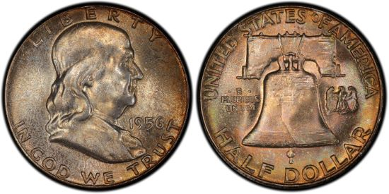 http://images.pcgs.com/CoinFacts/30742453_43773993_550.jpg