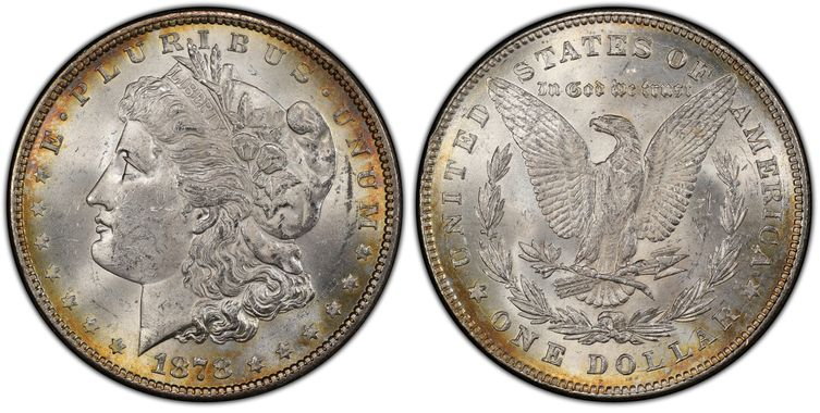 http://images.pcgs.com/CoinFacts/30742590_108255687_550.jpg