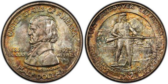 http://images.pcgs.com/CoinFacts/30743740_41814610_550.jpg