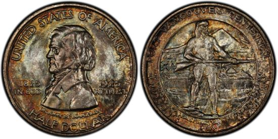 http://images.pcgs.com/CoinFacts/30743740_42095965_550.jpg
