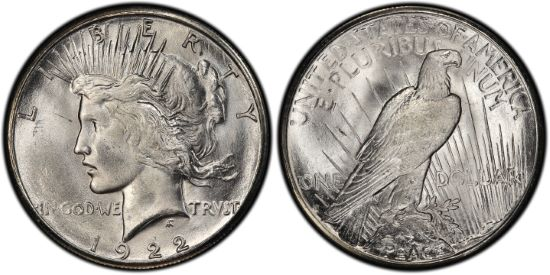 http://images.pcgs.com/CoinFacts/30745942_43387717_550.jpg