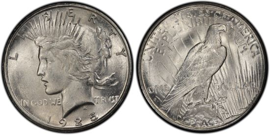 http://images.pcgs.com/CoinFacts/30745945_43387687_550.jpg