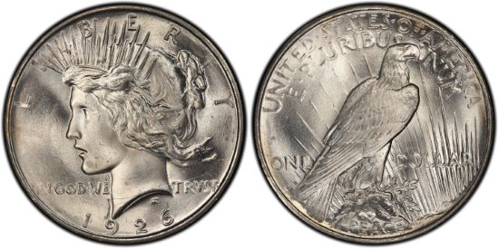 http://images.pcgs.com/CoinFacts/30745949_43387655_550.jpg