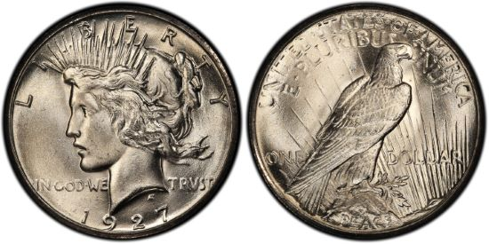http://images.pcgs.com/CoinFacts/30745951_42259919_550.jpg