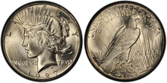 http://images.pcgs.com/CoinFacts/30745951_43387638_550.jpg