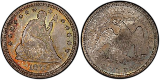 http://images.pcgs.com/CoinFacts/30746468_44003259_550.jpg
