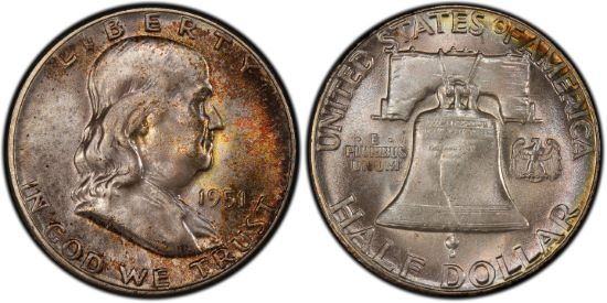 http://images.pcgs.com/CoinFacts/30746550_44036023_550.jpg