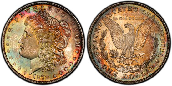 http://images.pcgs.com/CoinFacts/30746947_46153568_550.jpg