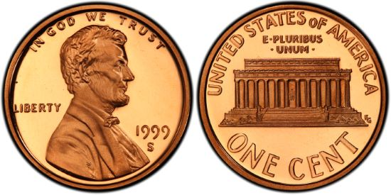 http://images.pcgs.com/CoinFacts/30748796_47052806_550.jpg