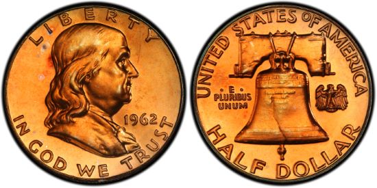http://images.pcgs.com/CoinFacts/30748802_43959142_550.jpg