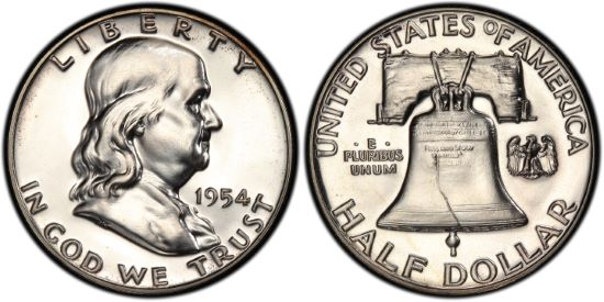http://images.pcgs.com/CoinFacts/30750524_43673505_550.jpg